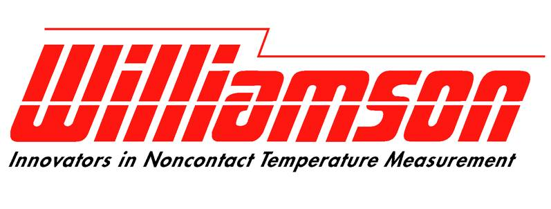 Williamson Corporation