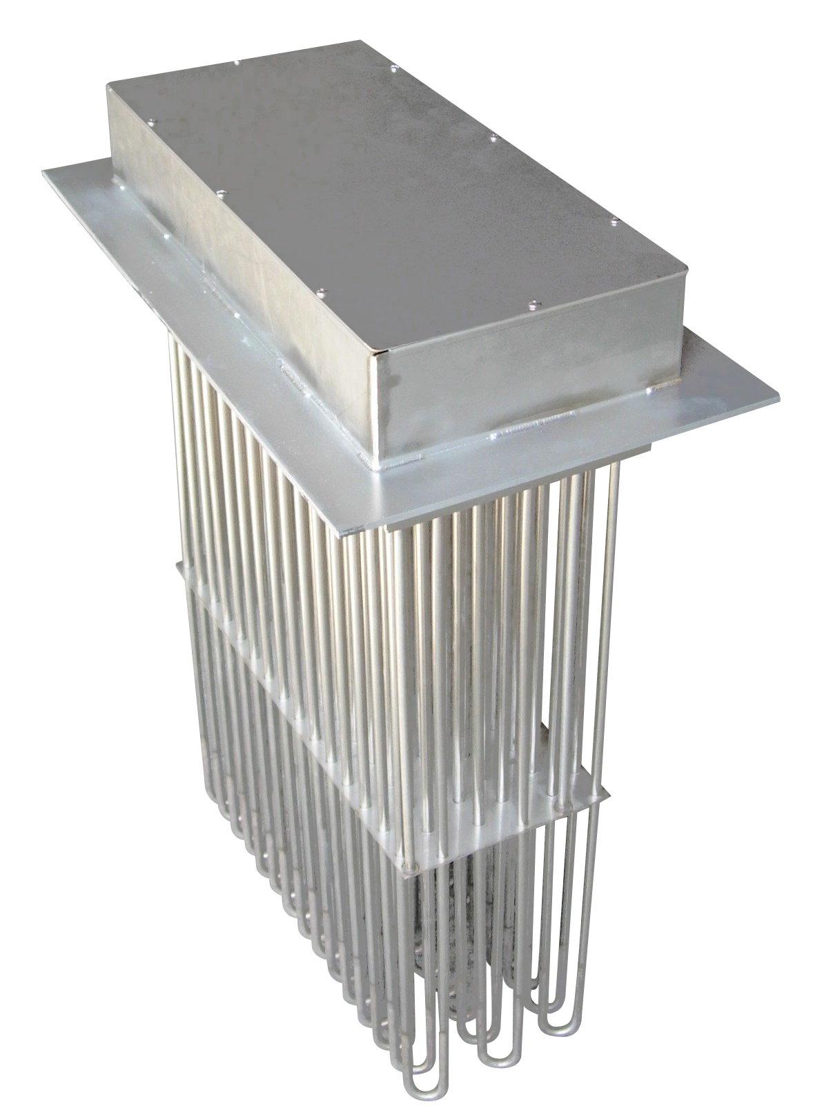 #6F685C Duct Heater Related Keywords & Suggestions Duct Heater  Best 7133 Warm Air Heating Ducts photos with 1178x1611 px on helpvideos.info - Air Conditioners, Air Coolers and more