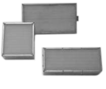 Flat Panel Infrared Heaters Infrared Technology From Delta T